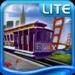 Big City Adventure - San Francisco Lite