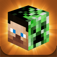 Minecraft Skin Studio