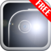 FlashlightX Free - Brightest & Simplest & Fastest