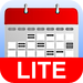 Task and Cal Lite : Easily Manage your Tasks and Calendar