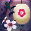 Zen BoundR 2 Universal