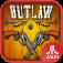 Atari Outlaw™