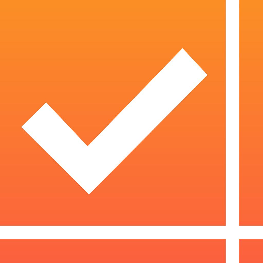 PictCheck - 写真で作れるチェックリストアプリ