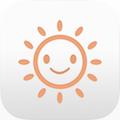 WeatherGO - Modern Simplistic Weather (AppStore Link)